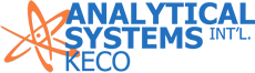 Analytical Systems Int'l KECO
